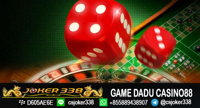 game-dadu-casino88